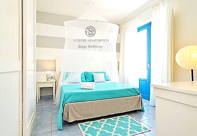Ispica - Appartamento