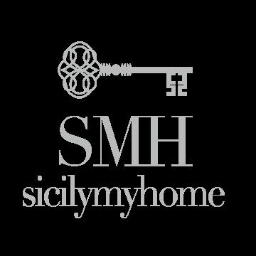 SICILYMYHOME